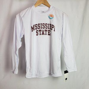 Ouray Sportswear NCAA Youth-Unisex Size M